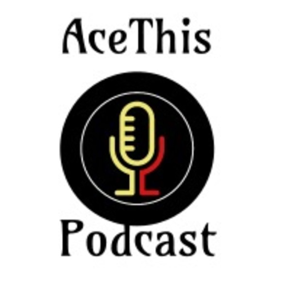 ACEThis Podcast
