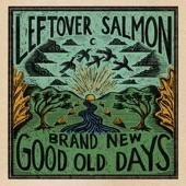 Leftover Salmon - Red Fox Run