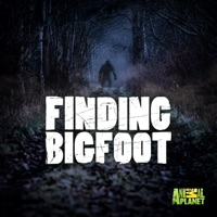 Télécharger Finding Bigfoot, Season 12 Episode 1