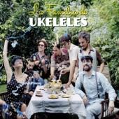 La Familia de Ukeleles - Caracoles