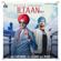 Iltaan - Rajvir Jawanda