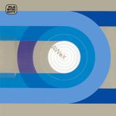 Wicked Plasticmen (Wave Captain Remix)