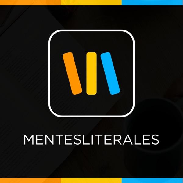 MentesLiterales | Recomendaciones y reseñas de libros