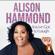 Alison Hammond - You've Got To Laugh