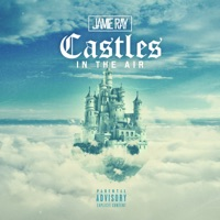 Castles in the Air Mp3 Download