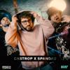 Kalle Koschinsky - Castrop X Spandau (feat. Eskimo Callboy) Grafik