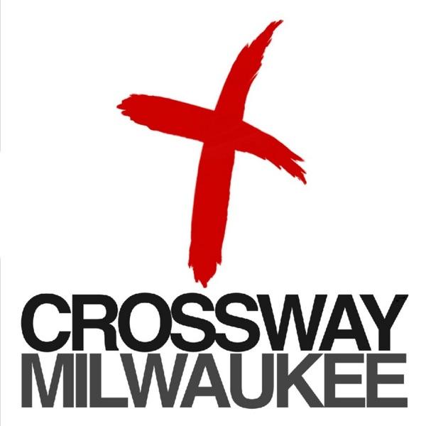 CrossWay Community Church - Milwaukee