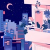 City Girl - Ji-Euns Sunset