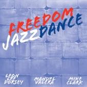 Leon Lee Dorsey - Home Cookin' (feat. Manuel Valera & Mike Clark) feat. Manuel Valera,Mike Clark