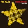 Cosmic Fringes Pet Shop Boys Triad Mix - Paul Weller mp3