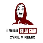 Bella Ciao (Remix) [feat. El Profesor & Andre Antunes]