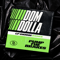 Pump the Brakes (LP Giobbi Remix) - Dom Dolla lyrics