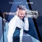 Phil Denny - Kinda Wanna