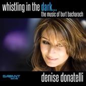 Denise Donatelli - Walk on By
