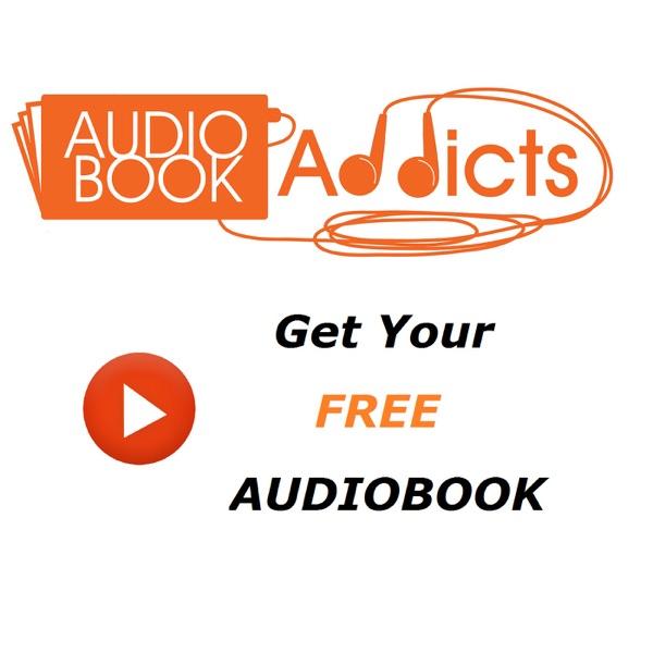 Download the Best Full Audiobooks in Classics