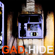 GAD. - Hide