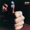 Don Mclean - American Pie artwork