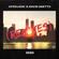 Afrojack & David Guetta - Hero (Remixes, Pt. 2) - Single
