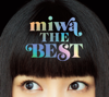 miwa THE BEST - miwa