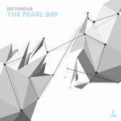 The Pearl Bay прослушать и cкачать в mp3-формате