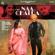 Naa Chalda (feat. Gurlez Akhtar) - Amar Sehmbi