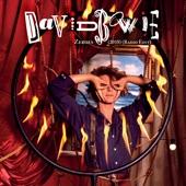 David Bowie - Zeroes (2018) [Radio Edit]