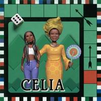 Tiwa Savage - Celia