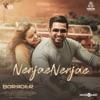 Nenjae Nenjae From Arun Vijayin Borrder Single