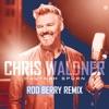 Hautnah spürn (Rod Berry Remix) - Single