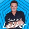 Icon Lekker - Single