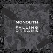 Monolith - Sleeping Sun