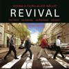 Hudba K Filmu Revival - Smoke
