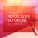 Love for Days (feat. Karen Harding) [Kenny Dope Remix] - Purple Disco Machine & Boris Dlugosch