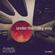 Under the Milky Way (Gs Remix) - Anakelly & G-Spliff