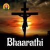 Bhaarathi
