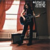You Get Me (20th Anniversary Edition) by Michelle Branch