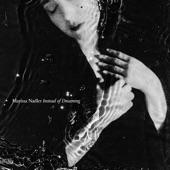Marissa Nadler - Nothing Else Matters