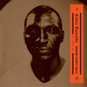 Cedric Burnside - We Made It