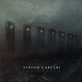 Atrium Carceri - Ego Death