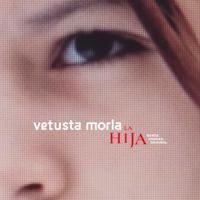 La Hija (Banda Sonora Original) Mp3 Songs Download