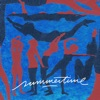 Summertime Magic - Single, Childish Gambino