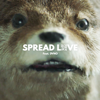 Spread Love Paddington feat DVNO - Boston Bun mp3