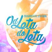 Od Leta Do Leta (feat. Severina)