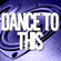 Dance To This (Originally Performed by Troye Sivan and Ariana Grande) [Instrumental] - Vox Freaks