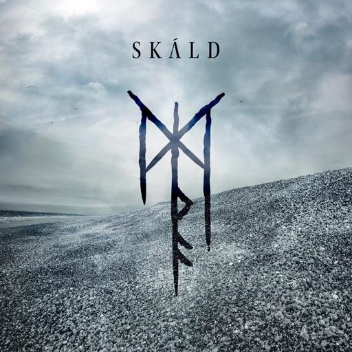 SKÁLD - Single