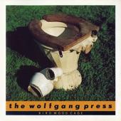 The Wolfgang Press - Shut That Door