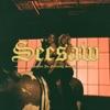 seesaw-feat-saweetie-single