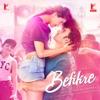 Befikre Original Motion Picture Soundtrack