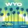 WYO - EP - 6xSlatt