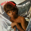 Madeline Bell - Bell's A Poppin' (Expanded Edition) bild